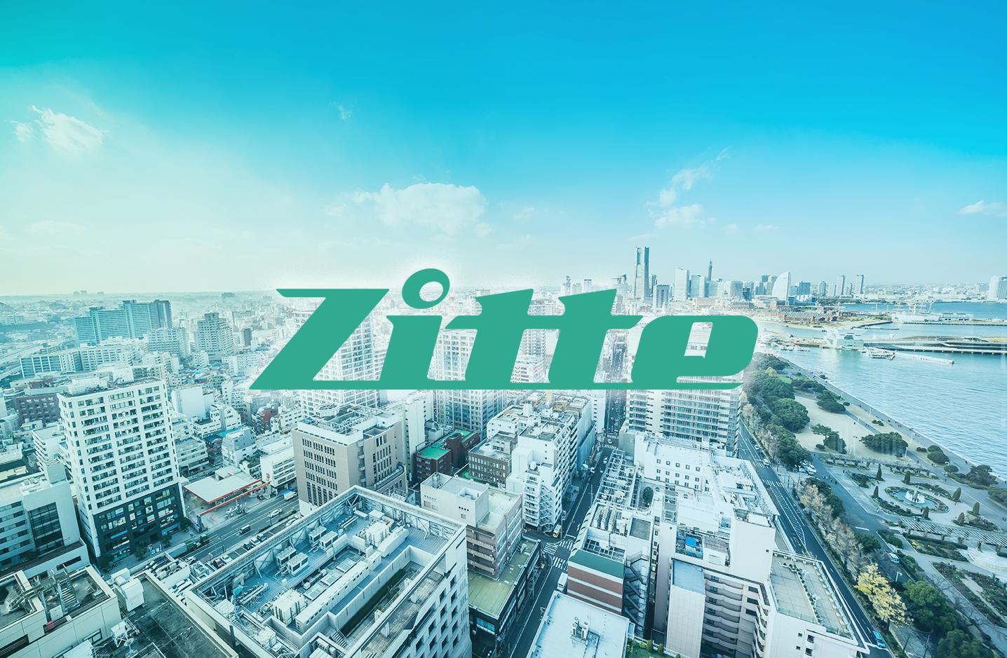 2020年3月1日 株式会社ジッテは20周年を迎えました!